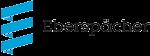 eberspacher-hydronic-4-nboat-kit-12v-[2]-16523-p